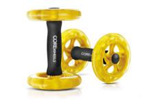 set van 2 core wheels