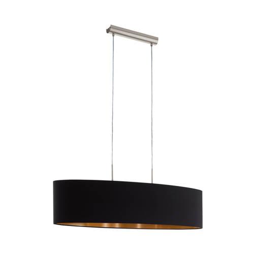 Eglo hanglamp (100 cm) kopen