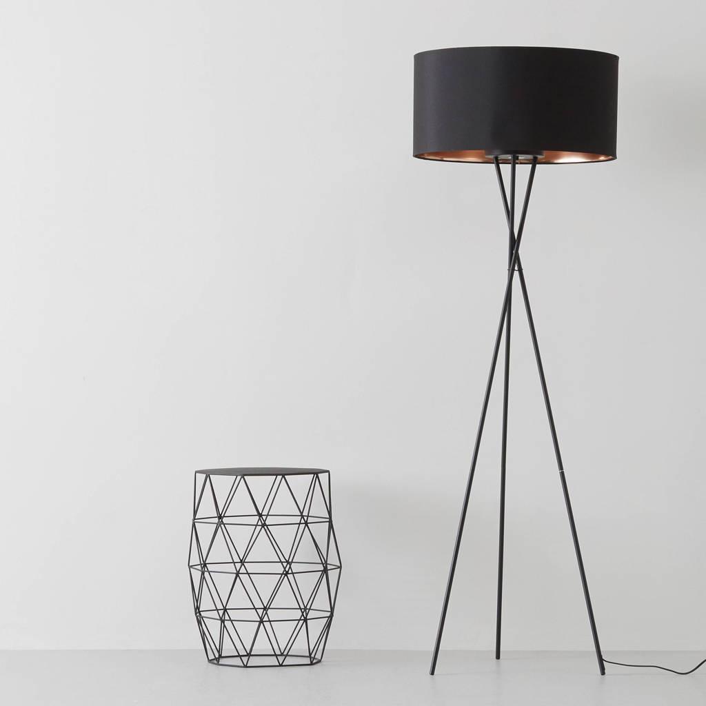 Genoeg EGLO Eglo vloerlamp (Ø51 cm) | wehkamp AN34