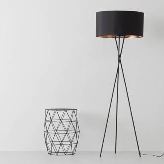Eglo vloerlamp (Ø51 cm)