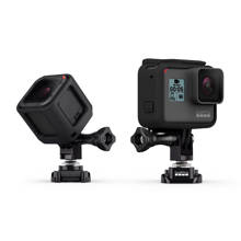 Gopro Ball Joint Buckle 360 graden draai