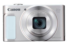 Powershot SX620 HS White compact camera