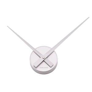 klok Little Big Time (Ø44 cm)