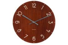 Klokken klok (Ø17 cm)