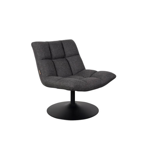 Dutchbone Bar Lounge fauteuil kopen
