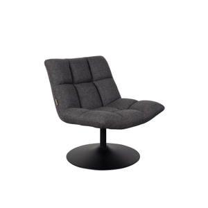 Bar Lounge fauteuil
