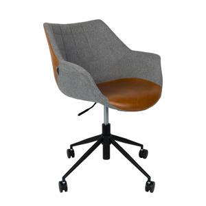 Doulton Office bureaustoel