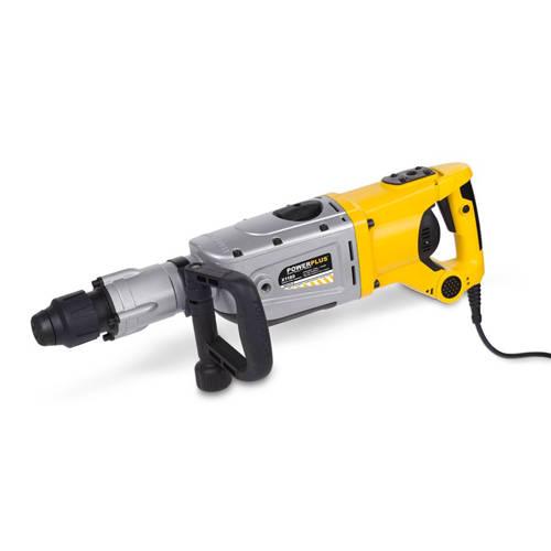 Powerplus POWX1189 elektrische breekhamer 1700W kopen