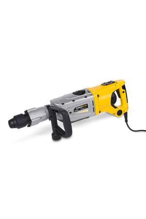 POWX1189 elektrische breekhamer 1700W