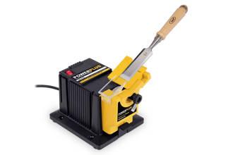 POWX1350 elektrische slijpmachine