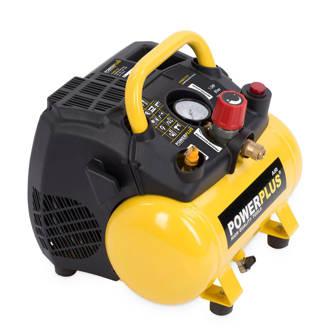 POWX1721 compressor 1100W