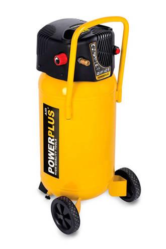 POWX1750 compressor 1500W