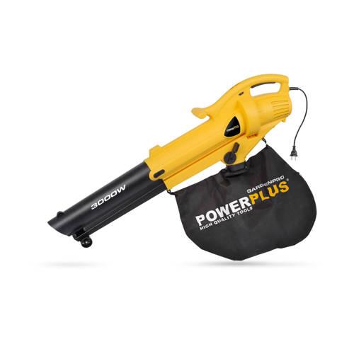 Powerplus POWXG4035