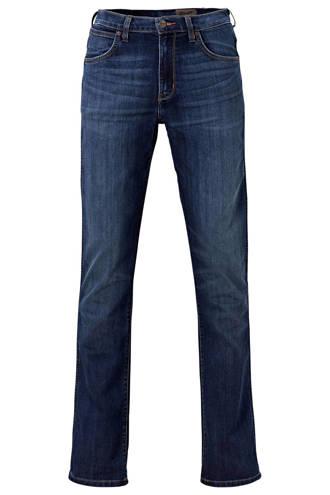 regular fit classic jeans Arizona classic