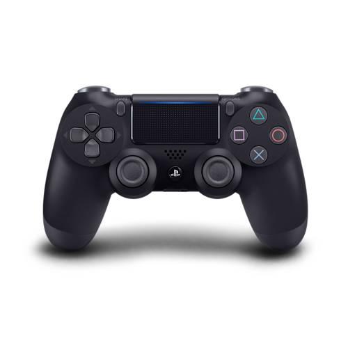 Sony PlayStation 4 DualShock 4 controller v2 zwart kopen