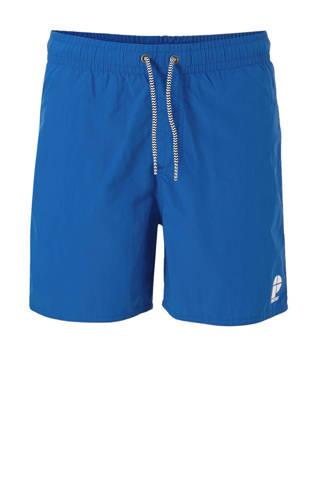 8b083f0f6edded zwemkleding jongens bij wehkamp - Gratis bezorging vanaf 20.-
