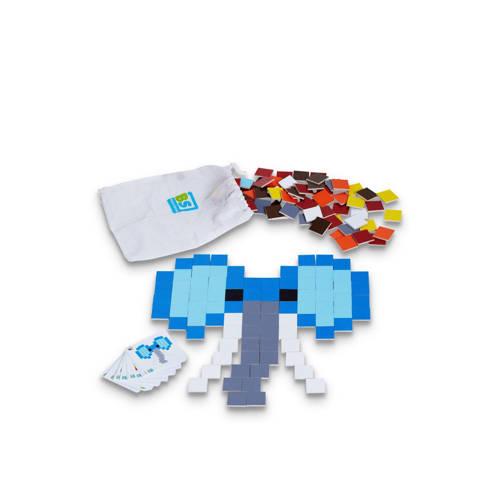 BS Toys Pixel kunst kopen