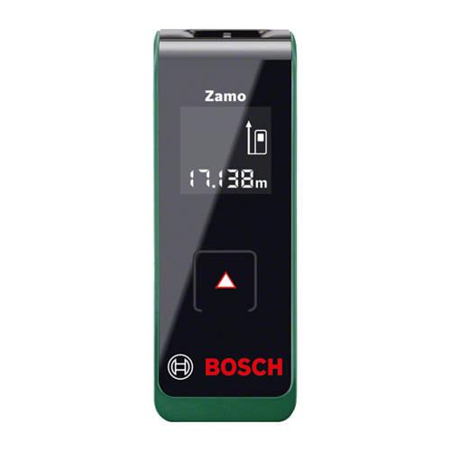 Bosch afstandsmeter