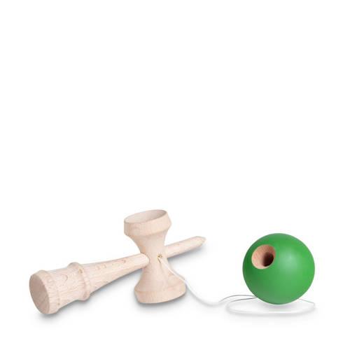 BS Toys Kendama kinderspel kopen