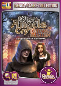 Where angels cry - Tears of fallen (Collectors edition) (PC)