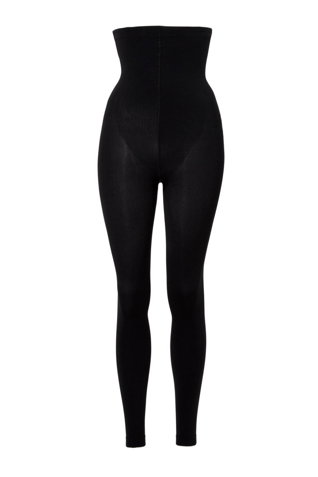 MAGIC Bodyfashion corrigerende legging zwart, Zwart