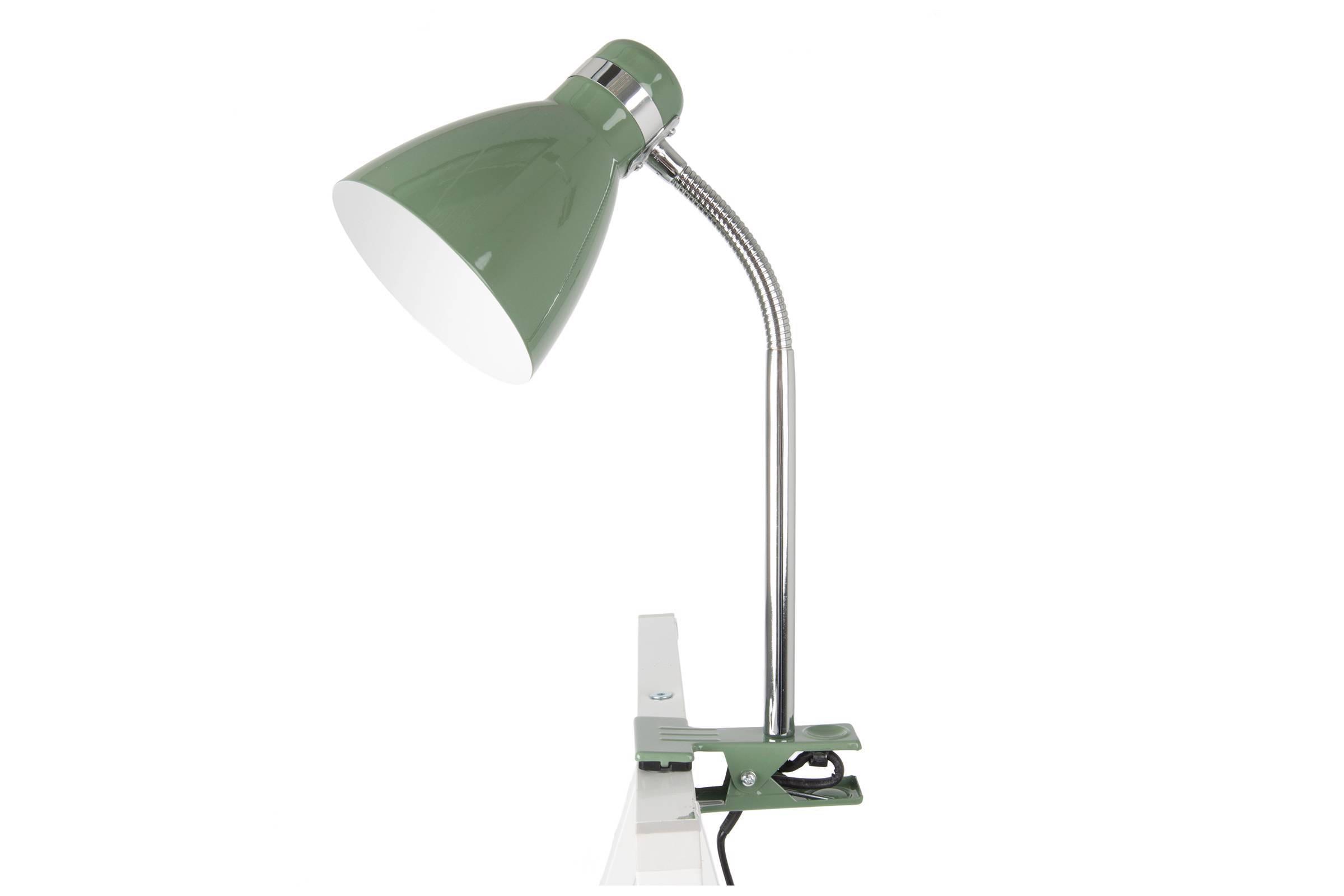 Lamp Babykamer Groen : Hanglamp babykamer dieren lamp uit het bos kinderkamer babycadeaublik