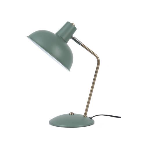 Leitmotiv bureaulamp Hood kopen