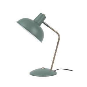 bureaulamp Hood