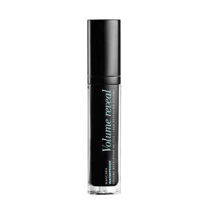 Volume Reveal Waterproof mascara - 21 Ultra Black