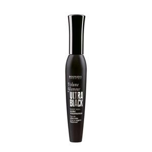 Volume Glamour - Ultra Black mascara - 61 Ultra Black