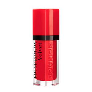 Rouge Edition Velvet lippenstift - 03 Hot Pepper