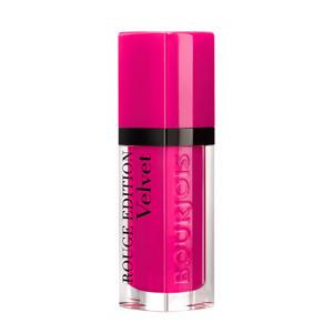Rouge Edition Velvet lippenstift  - 05 Olé Flamingo