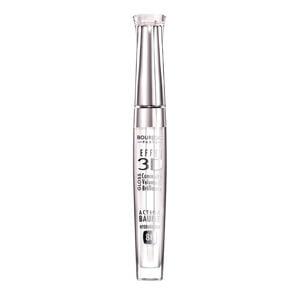 Gloss Effet 3D lipgloss - 18 Transparent Oniric