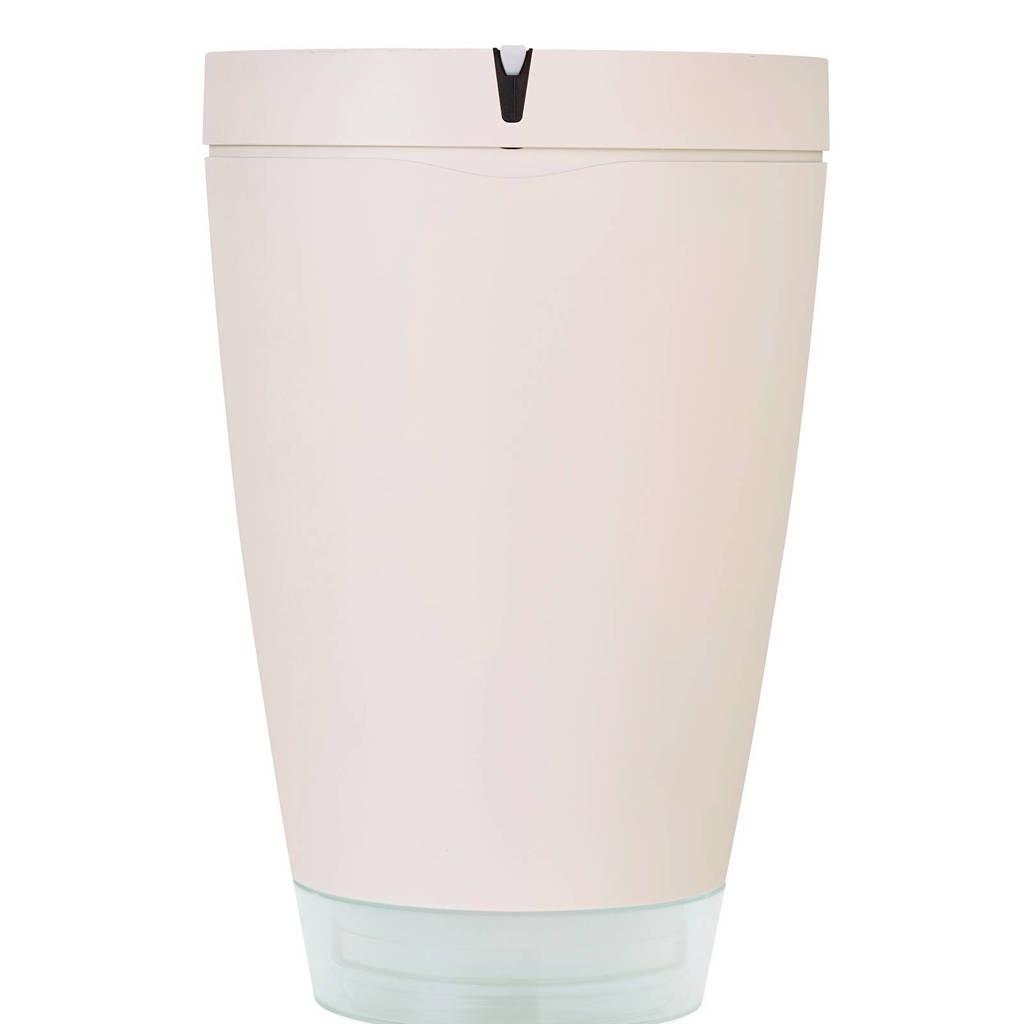 Plastic Bloempot Wit.Parrot Zelfwaterende Bloempot Wit Wehkamp