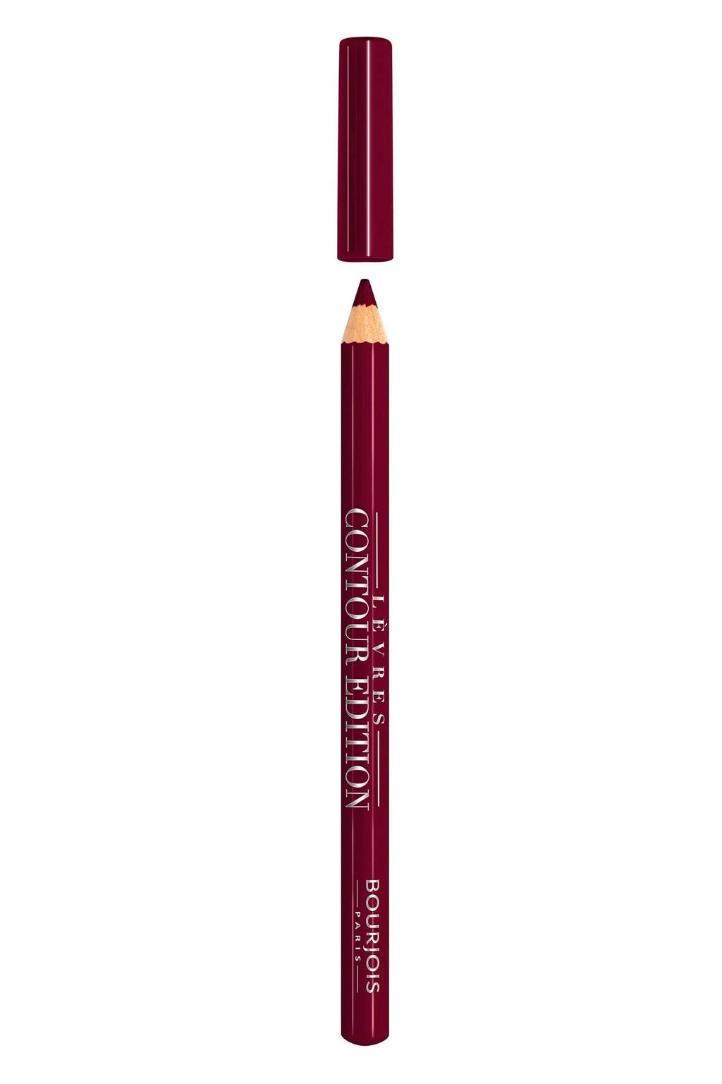 Bourjois Levres Contour lippotlood - 09 Plump It Up
