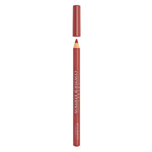 Levres Contour lippotlood - 11 Funky Brown
