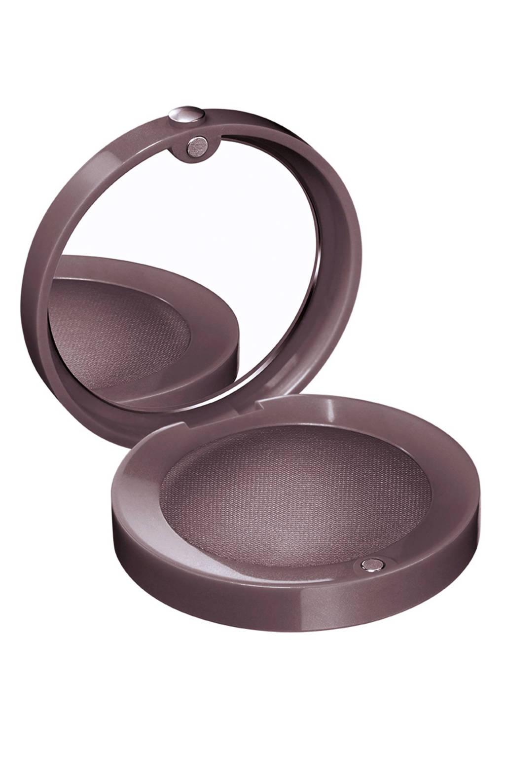 Bourjois Little Round Pot oogschaduw - 08 Noctam-brune