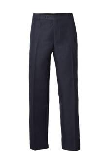 + size pantalon