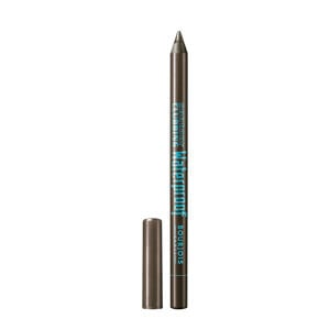 Contour Clubbing waterproof oogpotlood - 57 Up and Brown