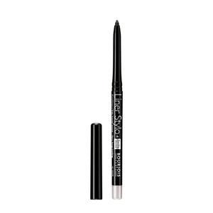Liner Stylo eyeliner - 41 Noir