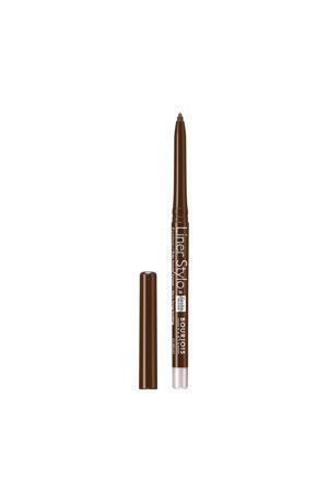 Liner Stylo eyeliner - 42 Brun