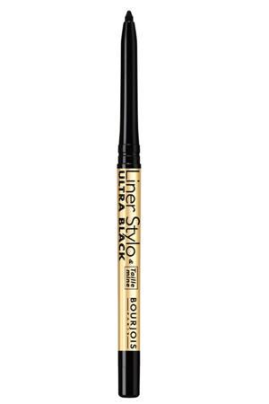 Liner Stylo eyeliner - 61 Ultra Black