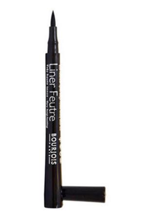 Liner Feurte eyeliner - 11 Noir