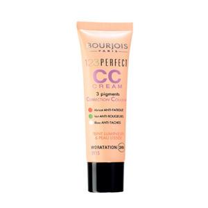 CC Cream - 31 Ivoire