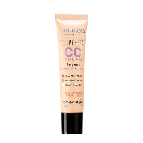 123 perfect cc cream 30 ML