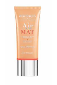 Bourjois Fond De Teint Air Mat 24H foundation - 03 Beige Clair