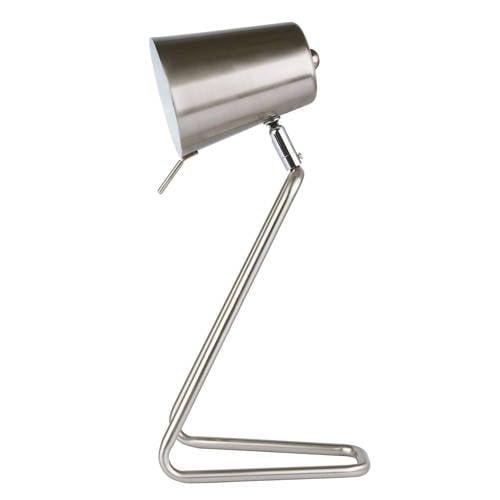 Leitmotiv Z Tafellamp RVS