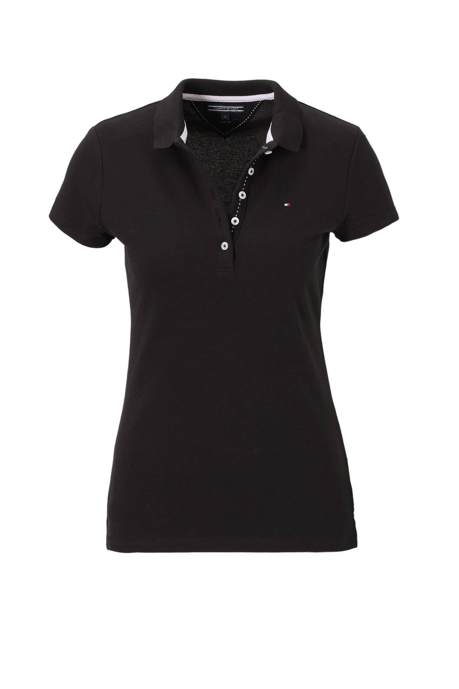 Tommy Hilfiger Polo Dames Sale baby tshirt.nl