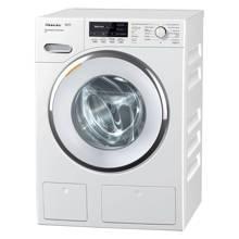 WMH 122 WPS PWash 2.0 & TDos wasmachine