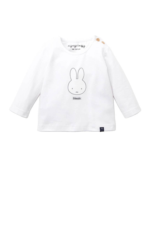https://images.wehkamp.nl/i/wehkamp/848989_pb_01/nijntje-newborn-baby-t-shirt-wit-8719128750569.jpg?w=966
